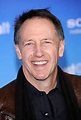 Dennis Dugan age, height, education, twitter, wife ...