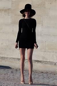 La Petite Robe Noire Prix : la petite robe noire lovalinda ~ Medecine-chirurgie-esthetiques.com Avis de Voitures