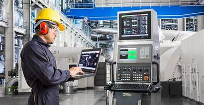Control Industrial Systems Rise Cyberattacks Vpnoverview