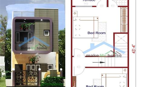 house plan  sale   bedrooms acha homes