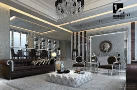 Luxurious Interior Design New Luxury Chinese Interior Design In 10 Pictures That You Should Know