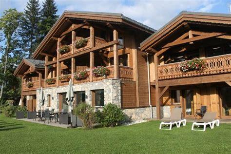 chalet bel alpe les gets popul 230 re hoteller i les gets tripadvisor