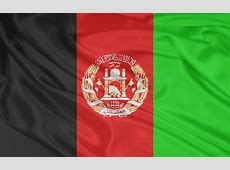 Afghanistan Flag Wallpapers Android Apps on Google Play