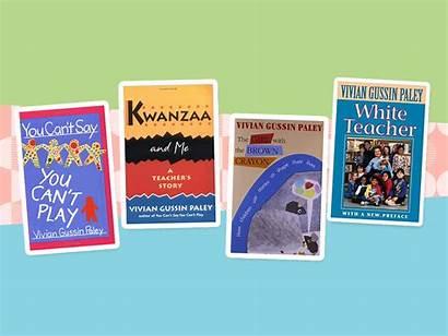 Talk Teacher Books Race Child Babycenter Renowned