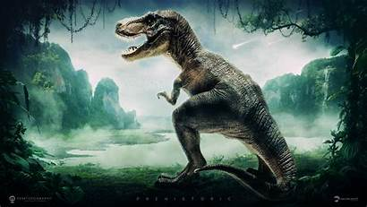 Dino History 1080 Wallpapers 1920 1366 2560