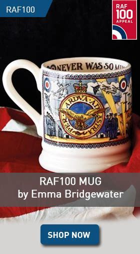Royal Air Force Museum, Aviation Gifts, RAF Gift Shop