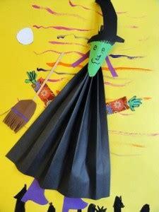 witches crafts  halloween crafts  worksheets  preschooltoddler  kindergarten