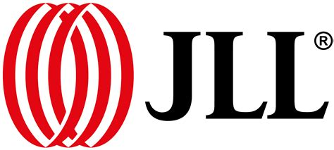 File:Logo JLL 2017.png - Wikimedia Commons