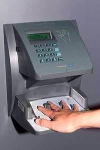 Biometric Authentication Overview, Advantages & Disadvantages