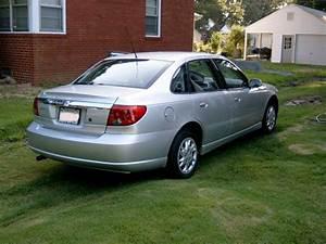 Toms98sl2 2003 Saturn L