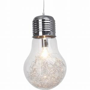 Lustre Led Leroy Merlin : lustre conforama ~ Dailycaller-alerts.com Idées de Décoration