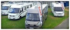Concessionnaire Camping Car Nantes : salinski camping cars concessionnaire auto pont l 39 v que 14 ~ Medecine-chirurgie-esthetiques.com Avis de Voitures