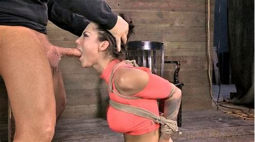 Bonny British Deepthroat Looks Good As I Have #Bonnie #Rotten #Like #You #Ve #Never #Seen #Her #Before