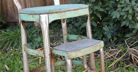 this 5 00 stool needs a makeover hometalk