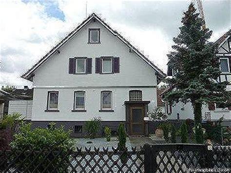Häuser Kaufen In Giengen An Der Brenz