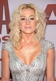 32 Hottest Kellie Pickler Bikini Pictures Are Show Her ...