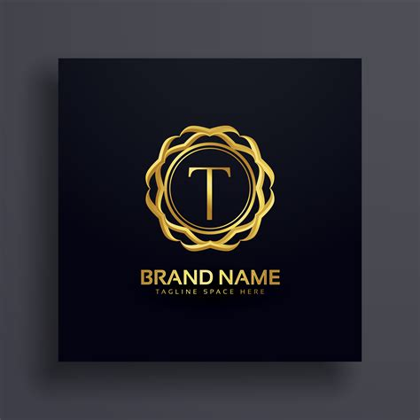 letter  luxury logo concept design   vector art stock graphics images