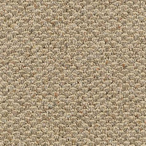 Breitling Berber Carpet Tiles by Mohawk Clovis Berber Carpet 15 Ft Wide At Menards 174