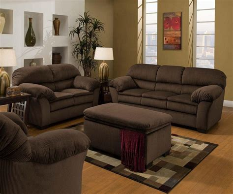 corduroy sofa and loveseat 20 collection of simmons sofas and loveseats sofa ideas