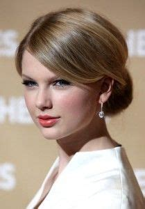 Side Swept Bangs Hairstyles Hairstyles with bangs