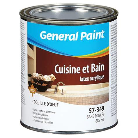 peinture pour cuisine et salle de bain meilleures images
