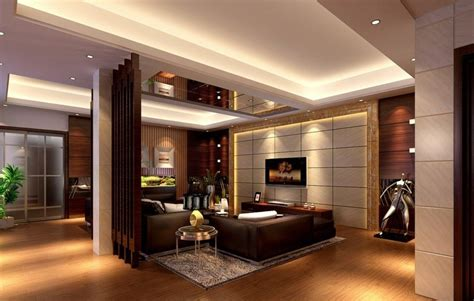 House 2 Home Interiors : Duplex House Interior Designs Living Room