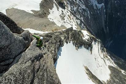 Climbing Alpine Training Conditioning Advanced Cooking Climbers