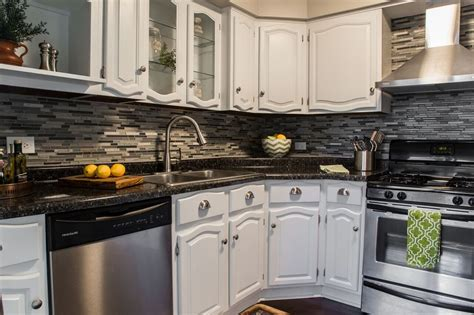 kitchen backsplash with cabinets traditional kitchen with high ceiling l shaped in 7713