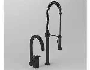 kitchen faucet pull out spray semi professional kitchen faucet with pull out spray faucets