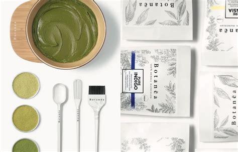 L'oréal Goes Vegan With Launch Of New Hair Dye Brand Botanea