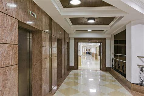 bathroom flooring options ideas bakir baldiwala health care facility lift lobby
