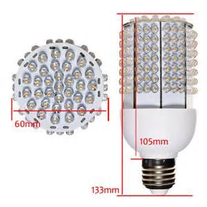 12w 201 led e27 corn light bulb dc 12v 24v 6000k energy