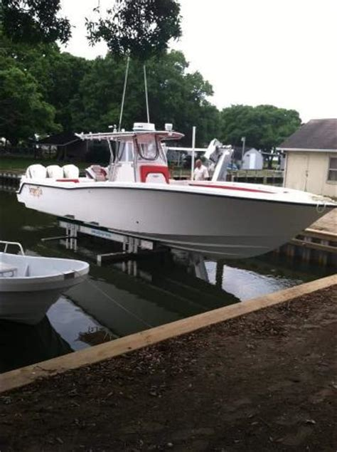 Invincible Boats Price by Invincible Boats For Sale Boats
