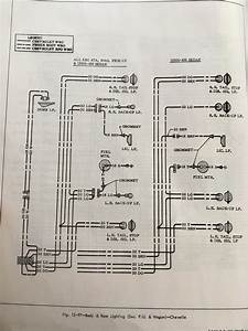 150 Amp Breaker Wiring