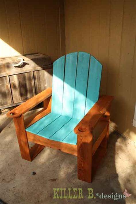 diy patio furniture ideas   outdoor oasis