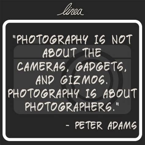 photography   photographers photo quote
