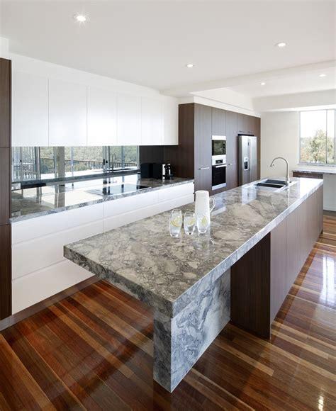 bathroom renovation ideas australia gallery gt gallery gt quantum quartz