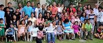 Pananaw ni Juan: What Filipinos Love About Themselves
