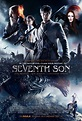 Film Review: Seventh Son   Consequence of Sound