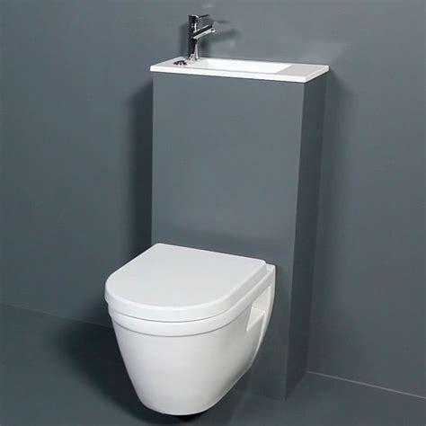 Les 25 Meilleures Idées De La Catégorie Toilette Suspendu