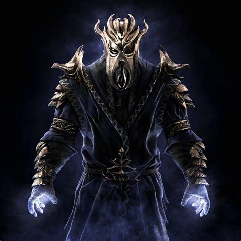 The Elder Scrolls V Dragonborn The Elder Scrolls Wiki