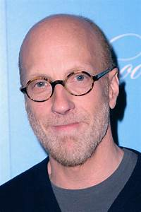 Chris Elliott Movies | www.pixshark.com - Images Galleries ...
