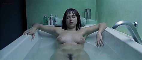 Nude Video Celebs Cristina Brondo Nude Hipnos 2004