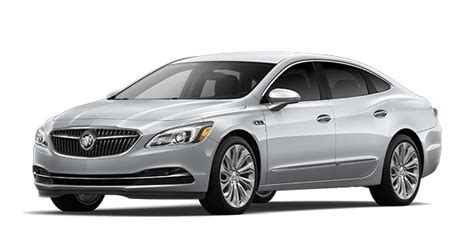 Used Buicks by 2019 Buick Lacrosse Avenir Size Luxury Sedan Model