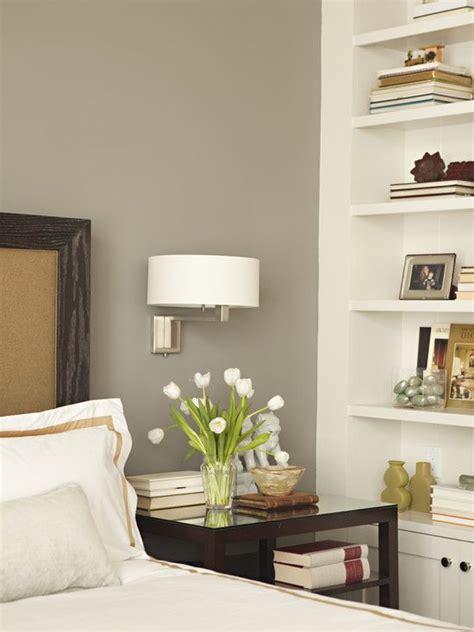 1000 ideas about warm grey walls on warm grey benjamin and benjamin