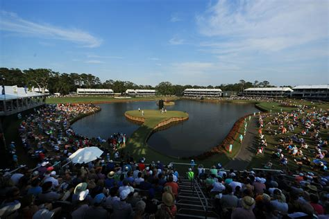 The Players Championship news, views and features from ...