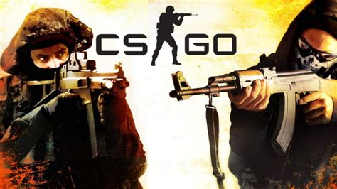 counter strike counter strike global offensive hd wallpapers desktop and mobile