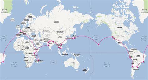 Hawaii Carte Du Monde by Infos Sur Honolulu Carte Du Monde Arts Et Voyages