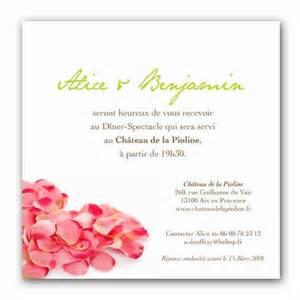 carte d invitation mariage modele carte d invitation mariage invitation mariage carte mariage texte mariage cadeau