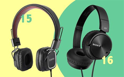 the best noise cancelling headphones available in india for september 2019 the best noise cancelling headphones for travel travel leisure
